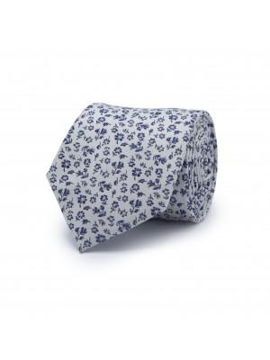 Stropdas zijde 0458| GENTS.nl | Hoogste kwaliteit voor de laagste prijs