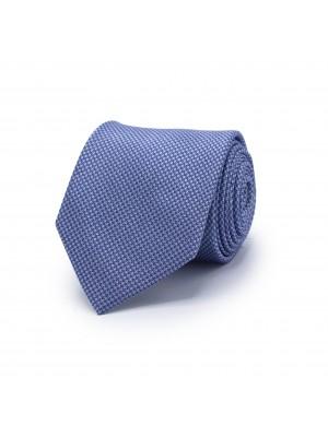 Stropdas zijde 0460| GENTS.nl | Hoogste kwaliteit voor de laagste prijs