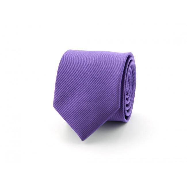Stropdas paars 0466| GENTS.nl | Hoogste kwaliteit voor de laagste prijs