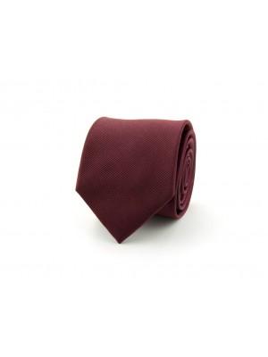 Stropdas bordeaux 0469| GENTS.nl | Hoogste kwaliteit voor de laagste prijs