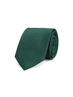 Stropdas groen 0471