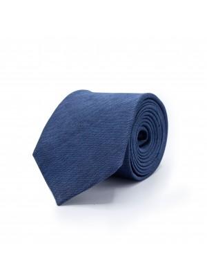 Stropdas collectie blauw 0477