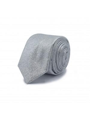 Stropdas glitter smal 0493| GENTS.nl | Hoogste kwaliteit voor de laagste prijs