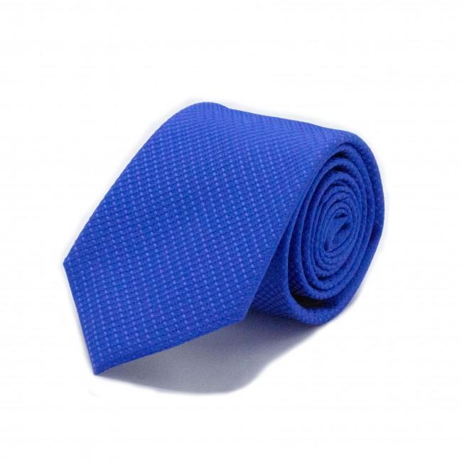 Stropdas zijde paars 0539| GENTS.nl | Hoogste kwaliteit voor de laagste prijs