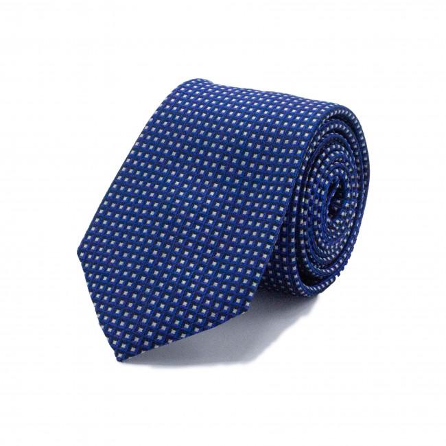 Stropdas zijde paars 0542| GENTS.nl | Hoogste kwaliteit voor de laagste prijs