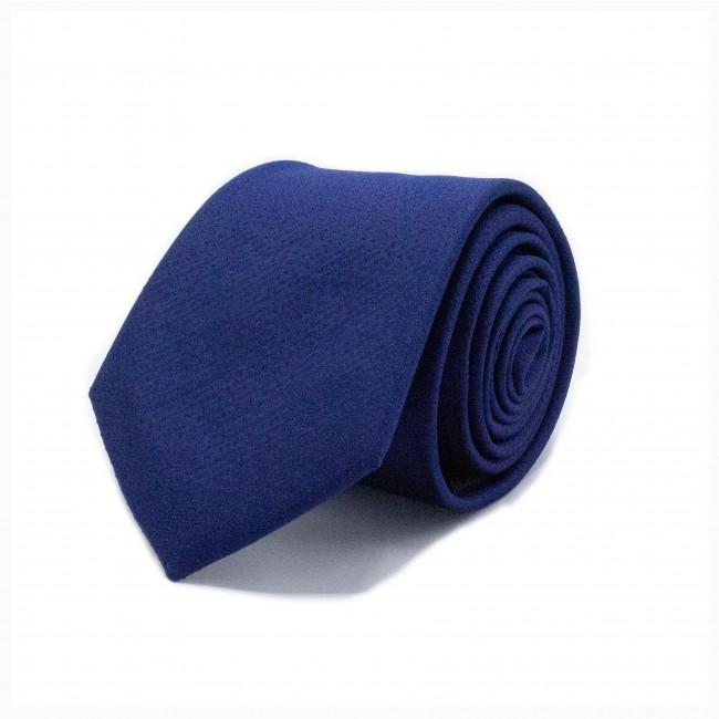 Stropdas zijde zwart 0546| GENTS.nl | Hoogste kwaliteit voor de laagste prijs