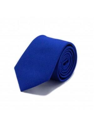 Stropdas zijde paars 0547| GENTS.nl | Hoogste kwaliteit voor de laagste prijs
