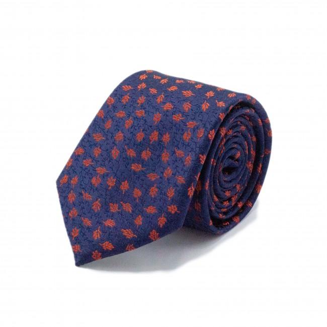 Stropdas zijde zwart 0555| GENTS.nl | Hoogste kwaliteit voor de laagste prijs