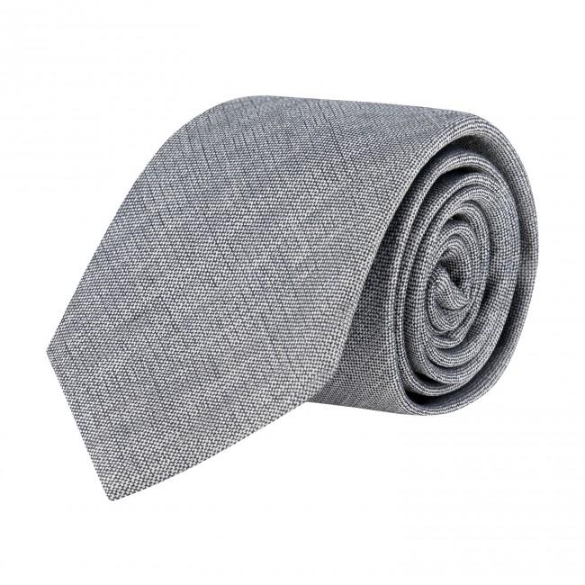 Stropdas zijde navy 0639| GENTS.nl | Hoogste kwaliteit voor de laagste prijs