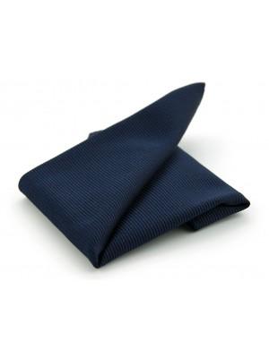 Pochet zijde NOS 0009| GENTS.nl | Hoogste kwaliteit voor de laagste prijs