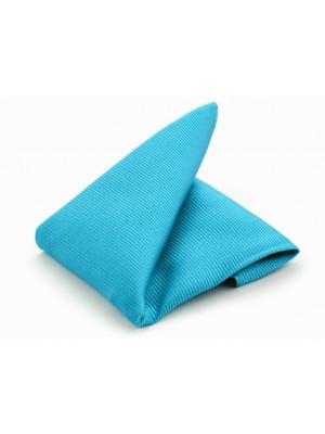 Pochet zijde NOS 0010| GENTS.nl | Hoogste kwaliteit voor de laagste prijs