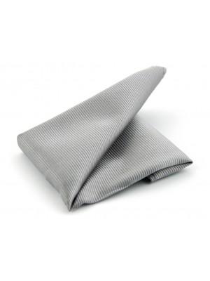 Pochet zijde NOS 0015| GENTS.nl | Hoogste kwaliteit voor de laagste prijs