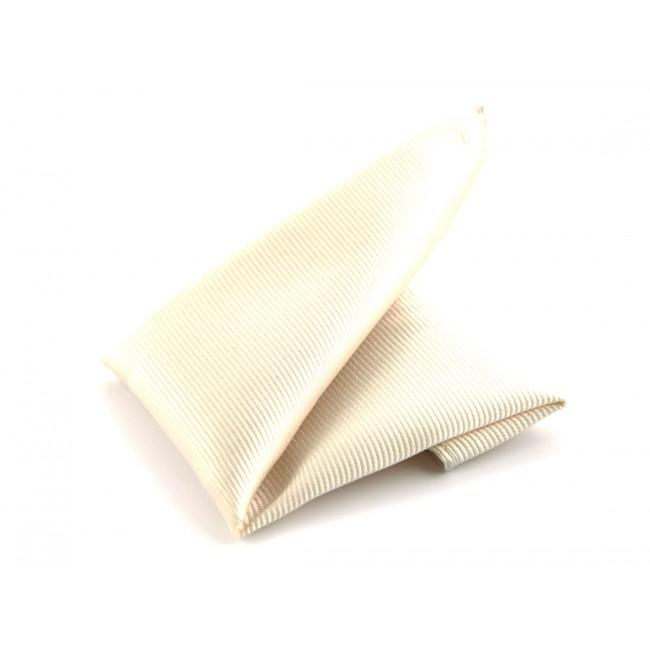 Pochet zijde NOS 0016  GENTS.nl   Hoogste kwaliteit voor de laagste prijs