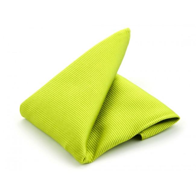Pochet zijde NOS 0017| GENTS.nl | Hoogste kwaliteit voor de laagste prijs