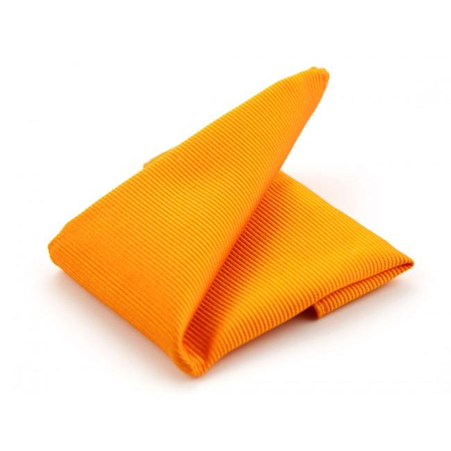 Pochet zijde NOS 0018| GENTS.nl | Hoogste kwaliteit voor de laagste prijs