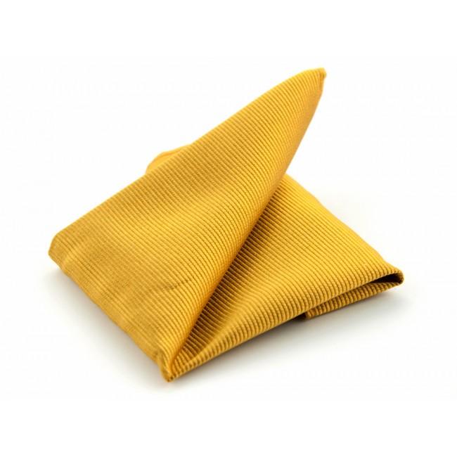 Pochet zijde NOS 0019| GENTS.nl | Hoogste kwaliteit voor de laagste prijs