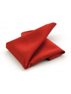 Pochet zijde NOS 0021| GENTS.nl | Hoogste kwaliteit voor de laagste prijs