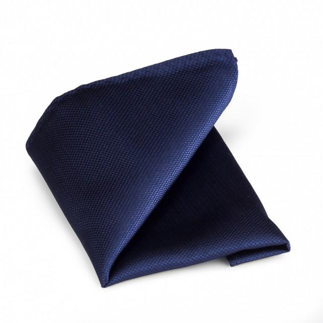 Pochet Uni NOS 0025| GENTS.nl | Hoogste kwaliteit voor de laagste prijs