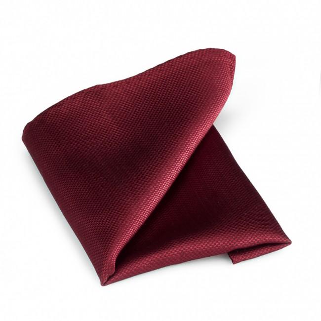 Pochet Uni NOS 0026| GENTS.nl | Hoogste kwaliteit voor de laagste prijs