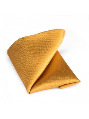 Pochet Uni NOS 0031| GENTS.nl | Hoogste kwaliteit voor de laagste prijs