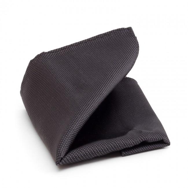 Pochet Uni NOS 0032| GENTS.nl | Hoogste kwaliteit voor de laagste prijs