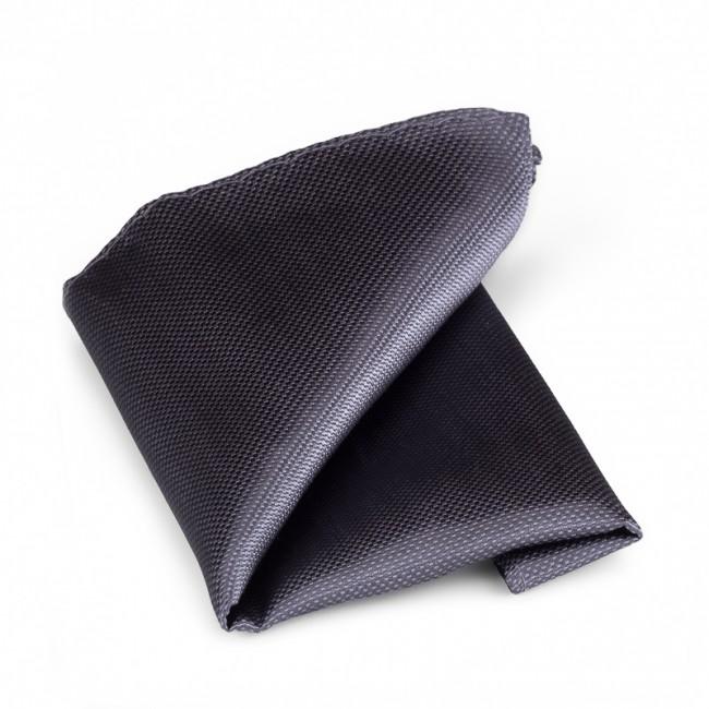 Pochet Uni NOS 0033| GENTS.nl | Hoogste kwaliteit voor de laagste prijs
