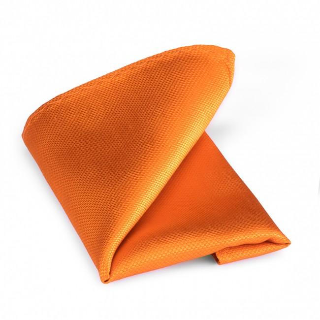 Pochet Uni NOS 0035| GENTS.nl | Hoogste kwaliteit voor de laagste prijs