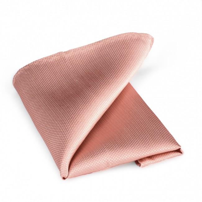Pochet Uni NOS 0038| GENTS.nl | Hoogste kwaliteit voor de laagste prijs