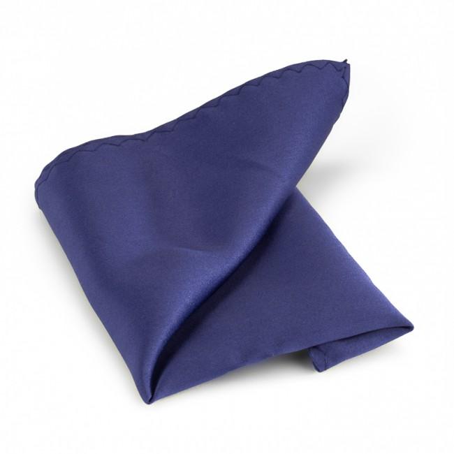 Pochet denim blauw 0050| GENTS.nl | Hoogste kwaliteit voor de laagste prijs