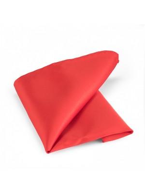 Pochet rood 0052