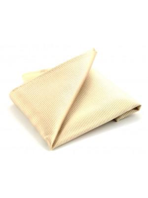 Pochet zijde NOS 0058| GENTS.nl | Hoogste kwaliteit voor de laagste prijs