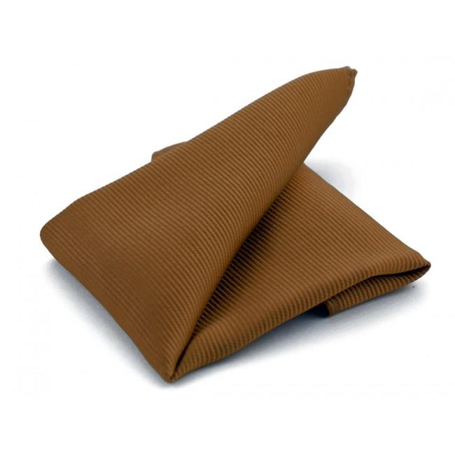 Pochet zijde NOS 0059| GENTS.nl | Hoogste kwaliteit voor de laagste prijs