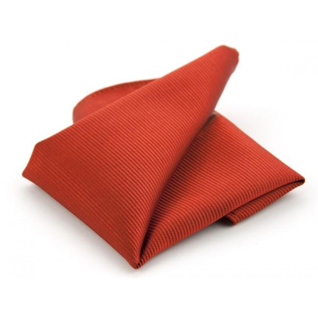 Pochet zijde NOS 0060| GENTS.nl | Hoogste kwaliteit voor de laagste prijs