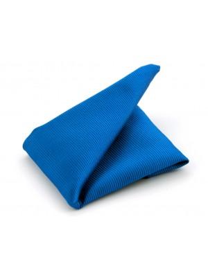 Pochet zijde NOS 0061| GENTS.nl | Hoogste kwaliteit voor de laagste prijs