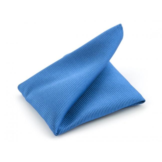 ochet zijde NOS blauw 0066| GENTS.nl | Hoogste kwaliteit voor de laagste prijs