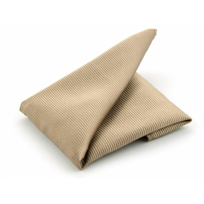 Pochet zijde NOS 0068| GENTS.nl | Hoogste kwaliteit voor de laagste prijs