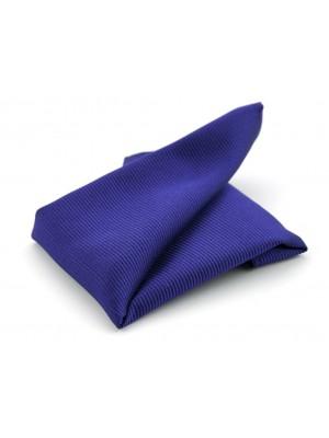 Pochet zijde NOS 0069| GENTS.nl | Hoogste kwaliteit voor de laagste prijs