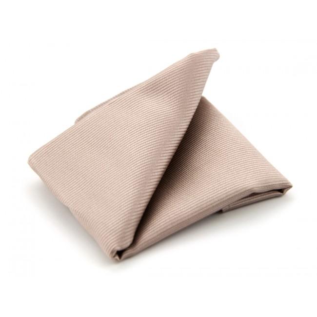 Pochet zijde NOS 0070| GENTS.nl | Hoogste kwaliteit voor de laagste prijs