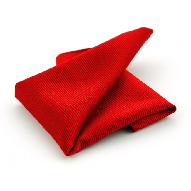 Pochet zijde NOS 0071| GENTS.nl | Hoogste kwaliteit voor de laagste prijs