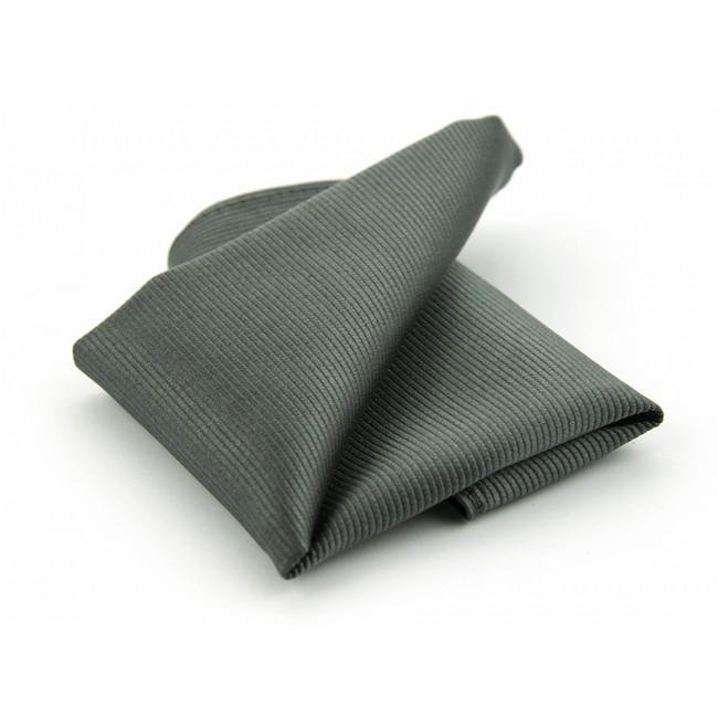 Pochet zijde NOS 0073| GENTS.nl | Hoogste kwaliteit voor de laagste prijs