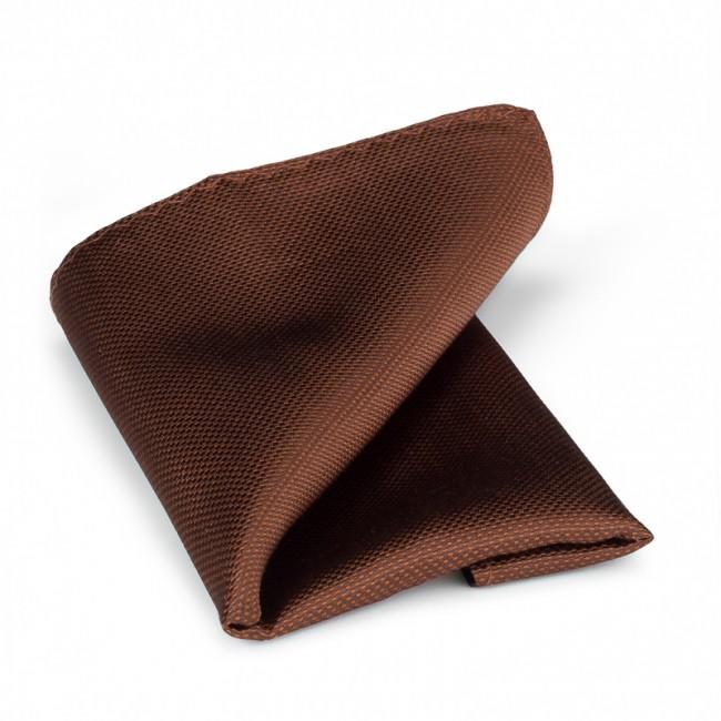 Pochet zijde NOS 0079| GENTS.nl | Hoogste kwaliteit voor de laagste prijs