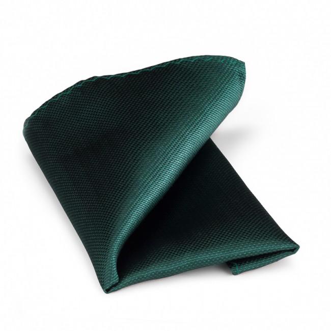 Pochet zijde NOS 0080| GENTS.nl | Hoogste kwaliteit voor de laagste prijs