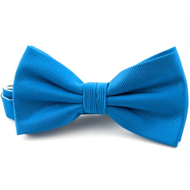 Strik zijde blauw 0087  GENTS.nl   Hoogste kwaliteit voor de laagste prijs
