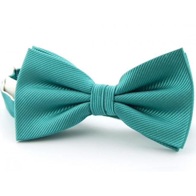 Strik zijde smaragd-emerald 0094| GENTS.nl | Hoogste kwaliteit voor de laagste prijs