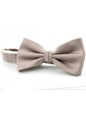 Strik zijde khaki 0096| GENTS.nl | Hoogste kwaliteit voor de laagste prijs