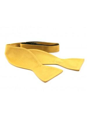 Zelfstrik goud 0119| GENTS.nl | Hoogste kwaliteit voor de laagste prijs
