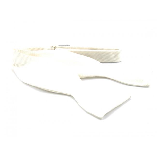 Zelfstrik wit 0126| GENTS.nl | Hoogste kwaliteit voor de laagste prijs