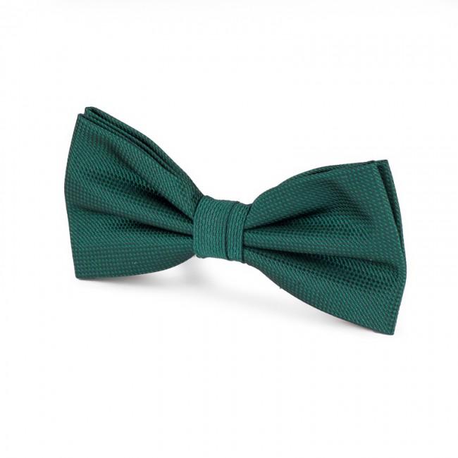 strik zijde donkergroen 0144| GENTS.nl | Hoogste kwaliteit voor de laagste prijs