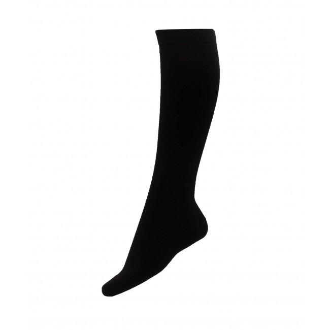 Sokken NOS lang 0008| GENTS.nl | Hoogste kwaliteit voor de laagste prijs