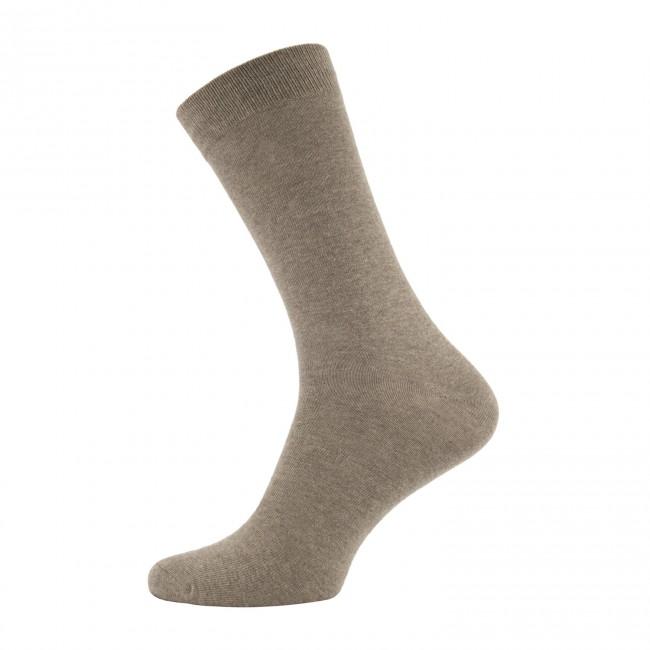 Sokken zand 0045| GENTS.nl | Hoogste kwaliteit voor de laagste prijs